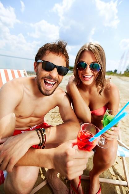Hotel 4 stelle Riviera Adriatica Offerte Luglio
