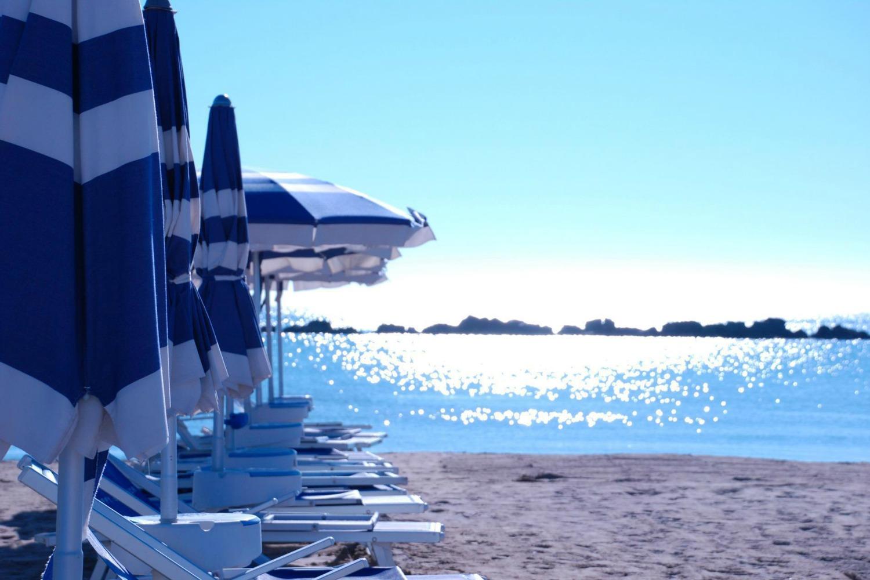 4 sterne hotels cesenatico strand kostenloses