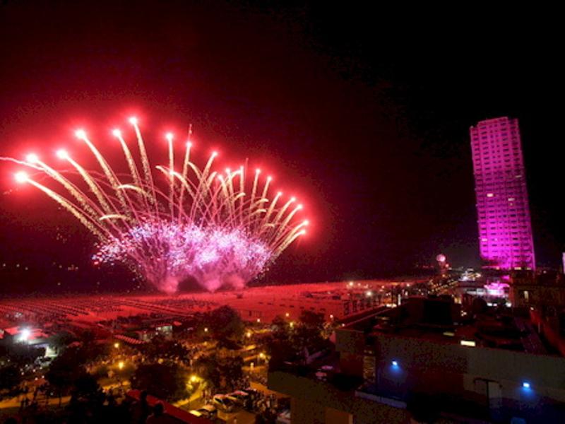 4 star hotel cesenatico children free