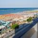 Hotel 4 stelle con Spa Offerte Riviera Romagnola