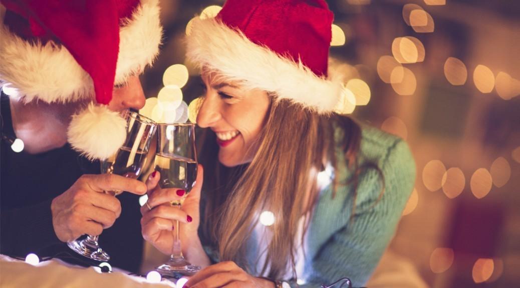 Offerte Natale Hotel 4 Stelle con Spa Cesenatico