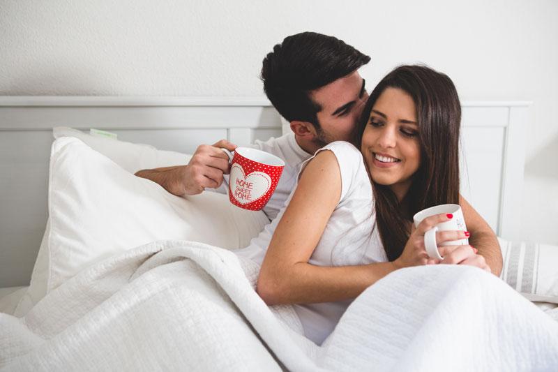 Offerta San Valentino Hotel 4 stelle Cesenatico