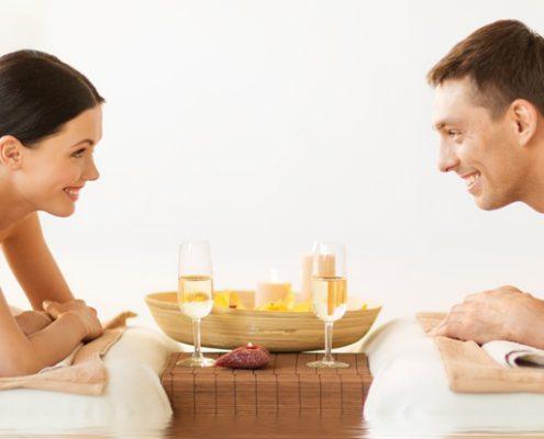 Offerte Benessere Weekend Cesenatico Hotel con spa