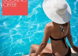 Prenota Prima Offerta Hotel Cesenatico 4 stelle