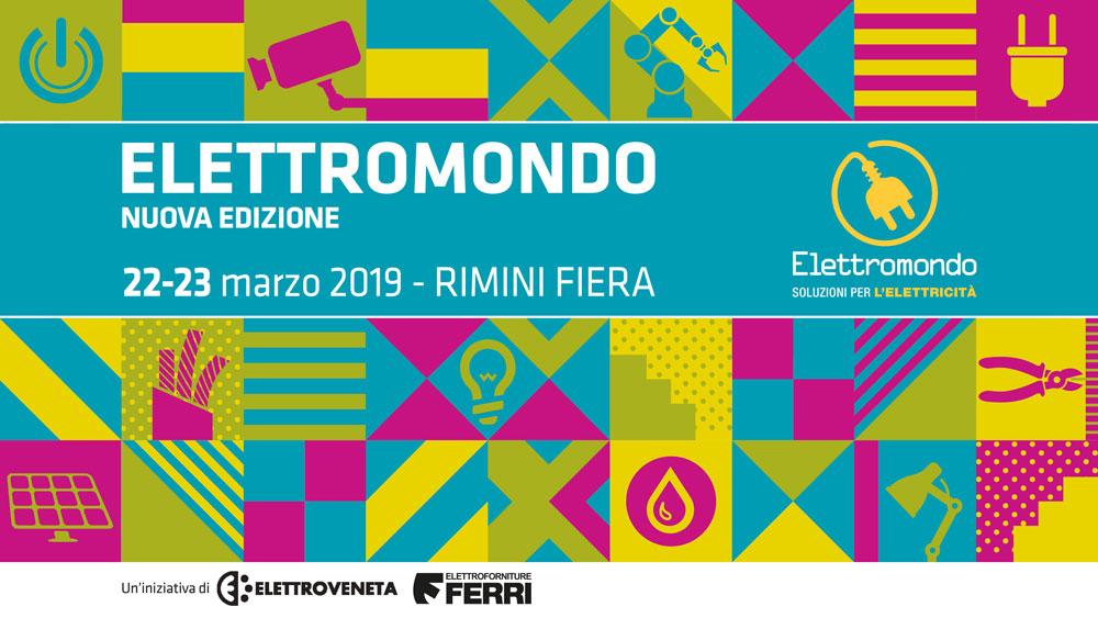 Offerta Elettromondo Rimini Hotel Cesenatico 4 stelle vicino Fiera